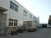 嘉定外冈底楼厂房出租 可分割 层高5米 104地块 有产证