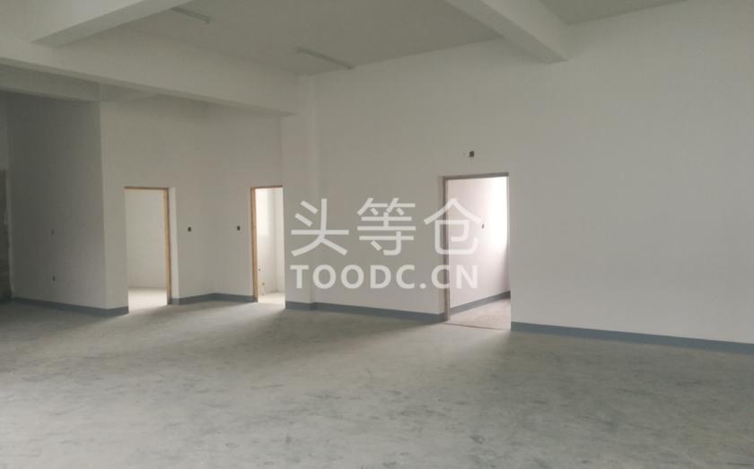 上海松江佘山厂房|仓库出租|图片_头等仓官网