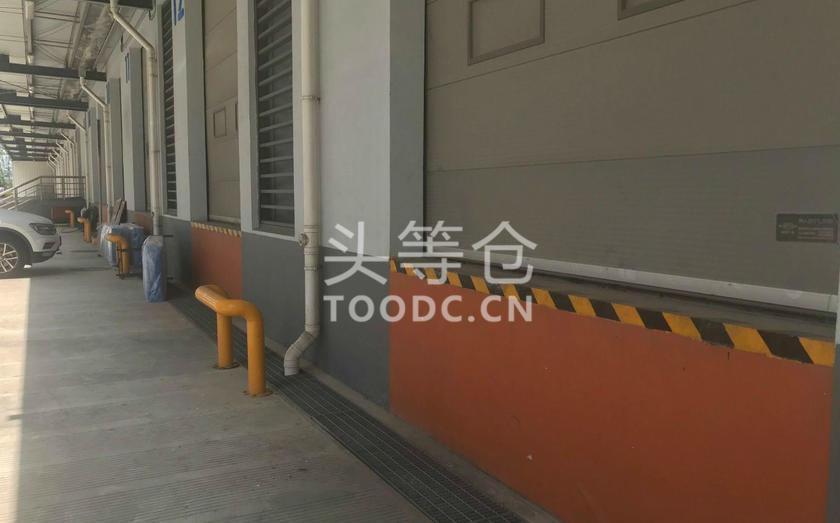 上海嘉定徐行厂房|仓库出租|图片_头等仓官网