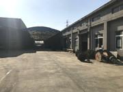 崇川竹行街道单层厂房出租 层高8米 有产证