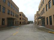 金山亭林单层厂房出租 层高8米 原房东 104地块 有产证