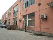 嘉定徐行底楼厂房出租 可分割 层高3.6米 原房东 有产证