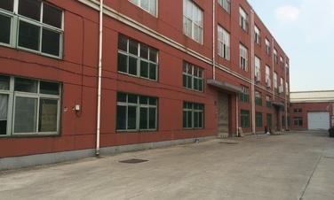 300平起 仓库出租 周转场地24米 层高6.2米