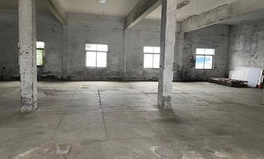280平起 仓库出租 业主直租 可做生产