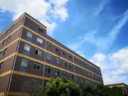 松江中山底楼厂房出租 层高4.5米 原房东 104地块 有产证 适合仓储加工