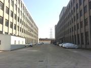 嘉定安亭多层厂房出租 层高4.5米 原房东 104地块 有产证