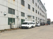 嘉定徐行底楼厂房出租 层高3米 独门独院 有产证