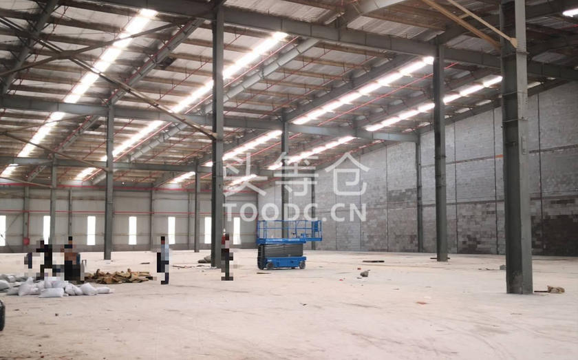 上海嘉定嘉定工业区厂房|仓库出租|图片_头等仓官网