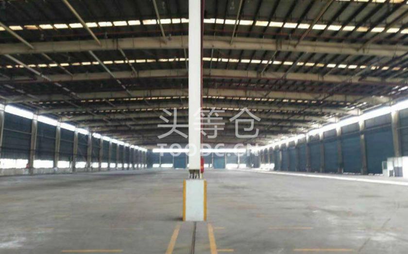 上海浦东康桥厂房|仓库出租|图片_头等仓官网