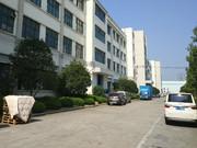 金山亭林多层厂房出租 层高4.5米 104地块 有产证