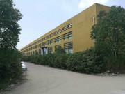 海门三和单层厂房出租 层高9米 原房东 有产证
