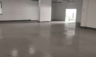 500平起 厂房出租 配套办公室 可做仓储